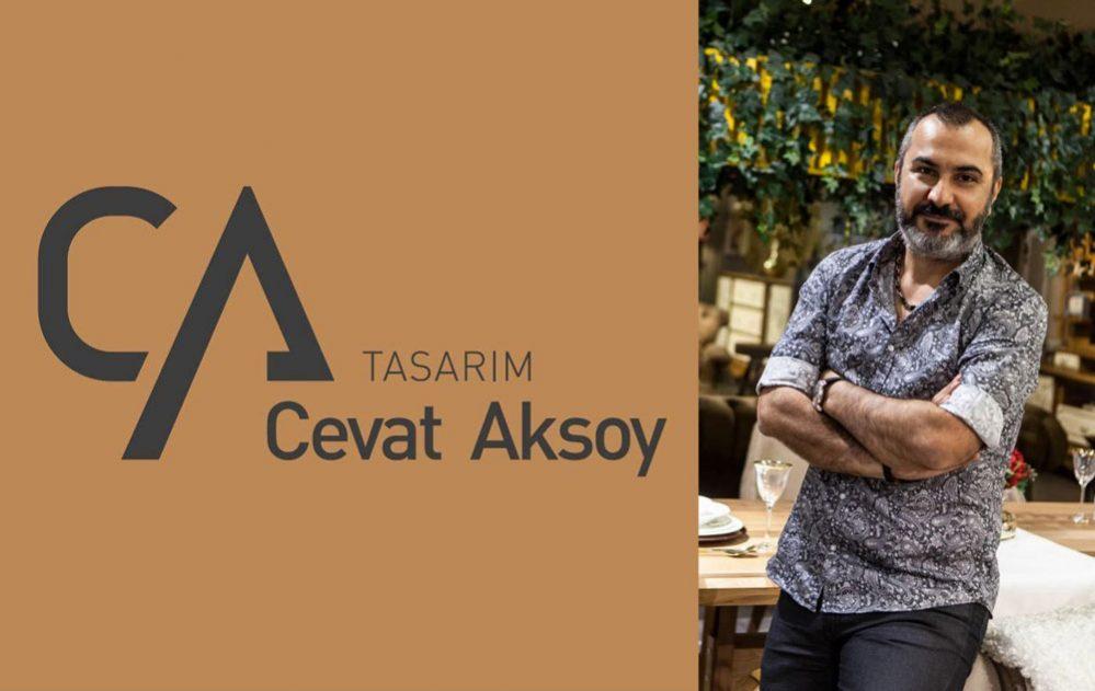 Cevat Aksoy tasarim-lenova mobilya-mobiliyum avm-magaza ve mobilya tasarım-003